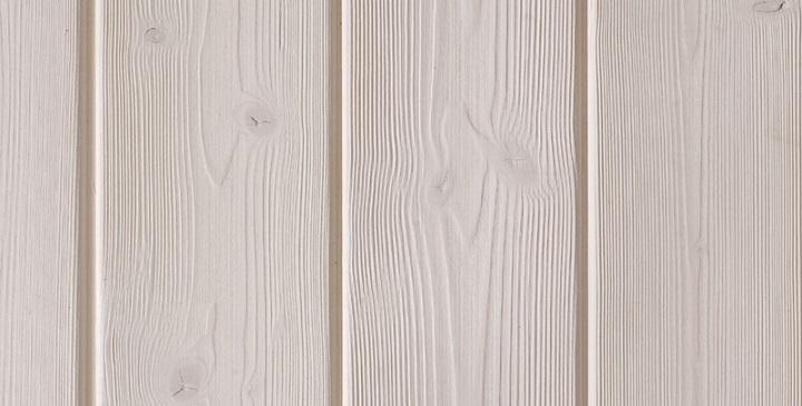 Frisos de madera - Revestimiento de paredes leroy merlin ...