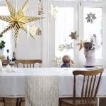 Colección de Navidad IKEA 2014