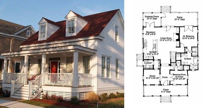 Planos de casas de madera - Casas de madera en alcorcon ...