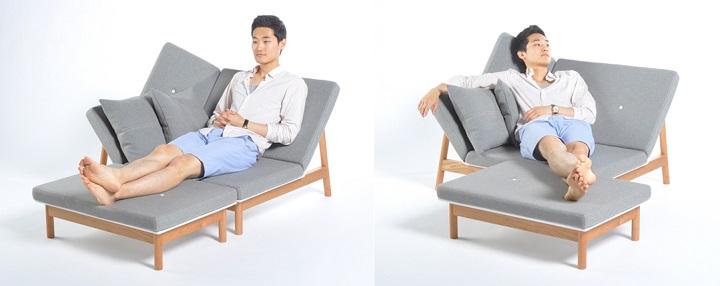 asientos 10