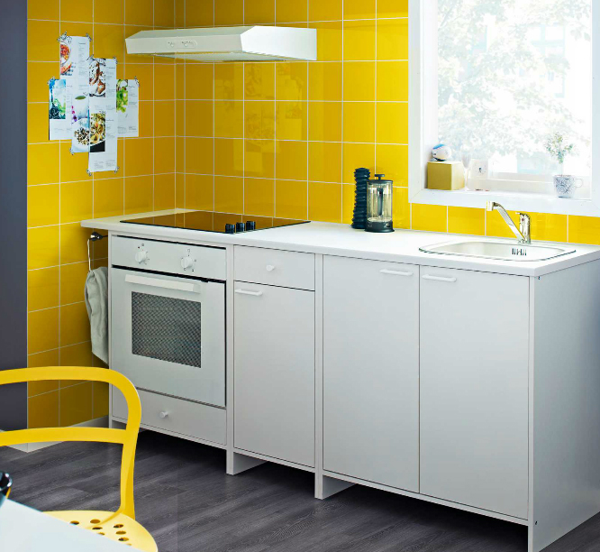 Catalogo cocinas ikea 201515 - Ikea muebles cocina catalogo ...