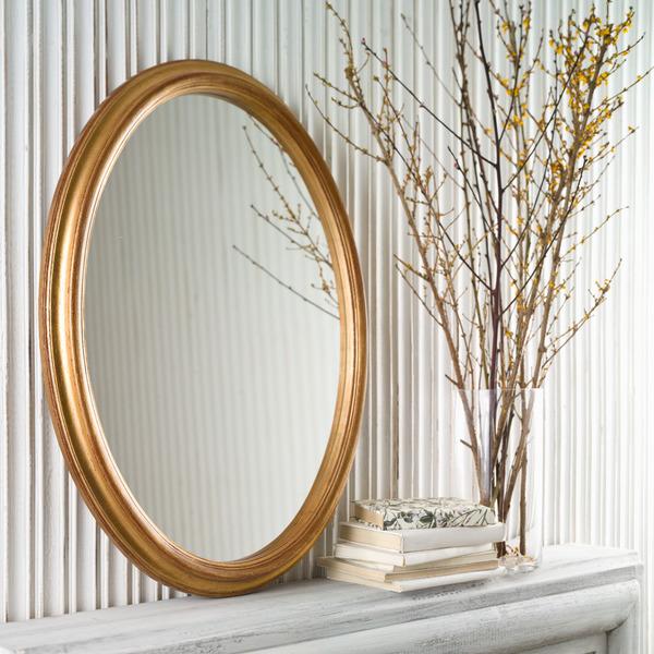Complementos de decoracion el corte ingles24 for Complementos de decoracion