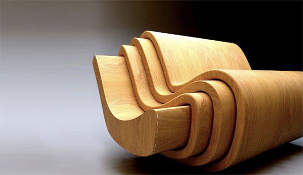 cuatro sillas en uno 2