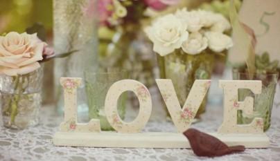 decoracion bodas vintage1