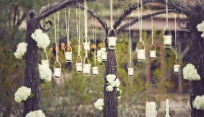 decoracion bodas vintage13