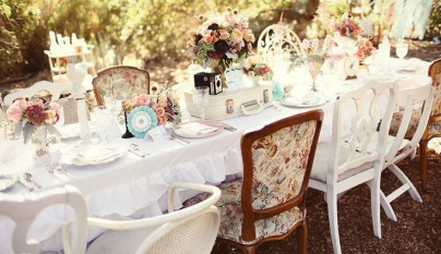decoracion bodas vintage14