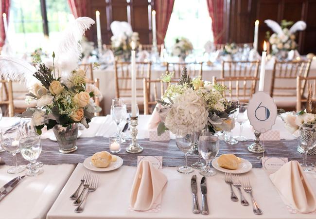 Vintage Decoracion Bodas ~ decoracion bodas vintage15