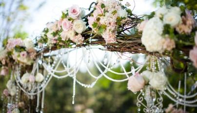 decoracion bodas vintage16