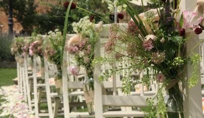 decoracion bodas vintage17