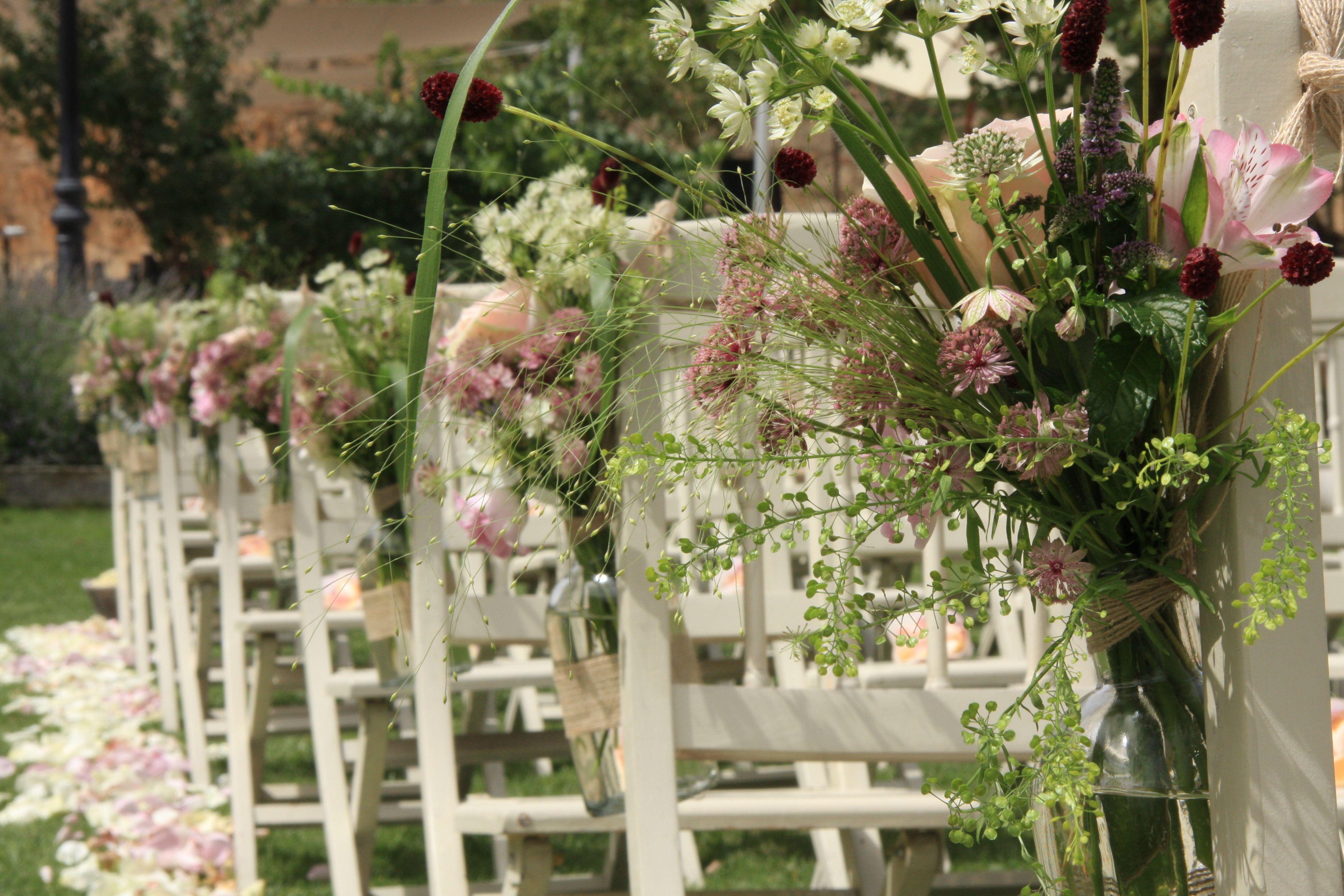 Decoracion Baño Boda:decoracion bodas vintage17