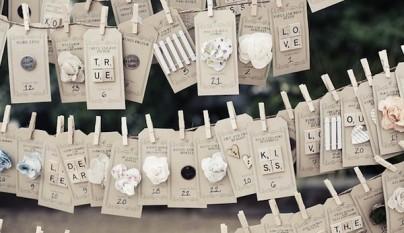 decoracion bodas vintage19