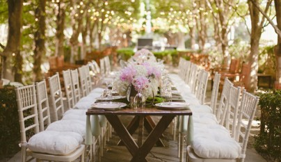 decoracion bodas vintage22