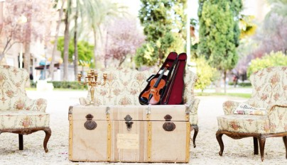 decoracion bodas vintage24