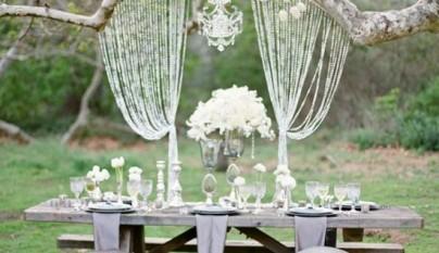 decoracion bodas vintage25