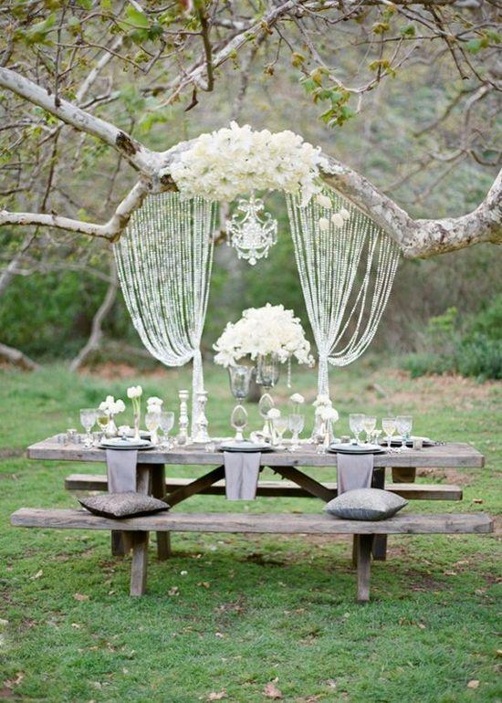 Decoracion Baño Boda:decoracion bodas vintage25