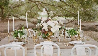 decoracion bodas vintage26