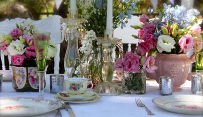 decoracion bodas vintage27