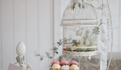 decoracion bodas vintage30
