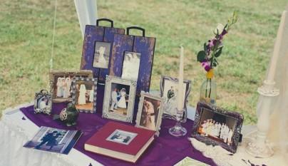 decoracion bodas vintage32