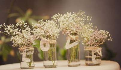 decoracion bodas vintage33