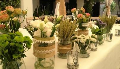 decoracion bodas vintage34