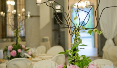 decoracion bodas vintage35
