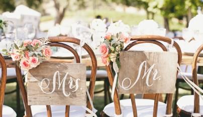 decoracion bodas vintage38