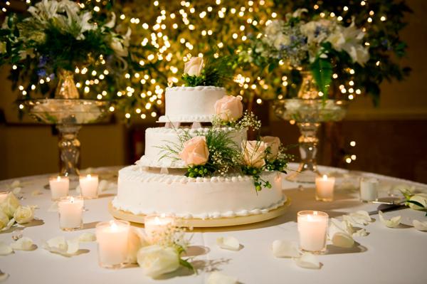 previous next decoracin bodas estilo vintage