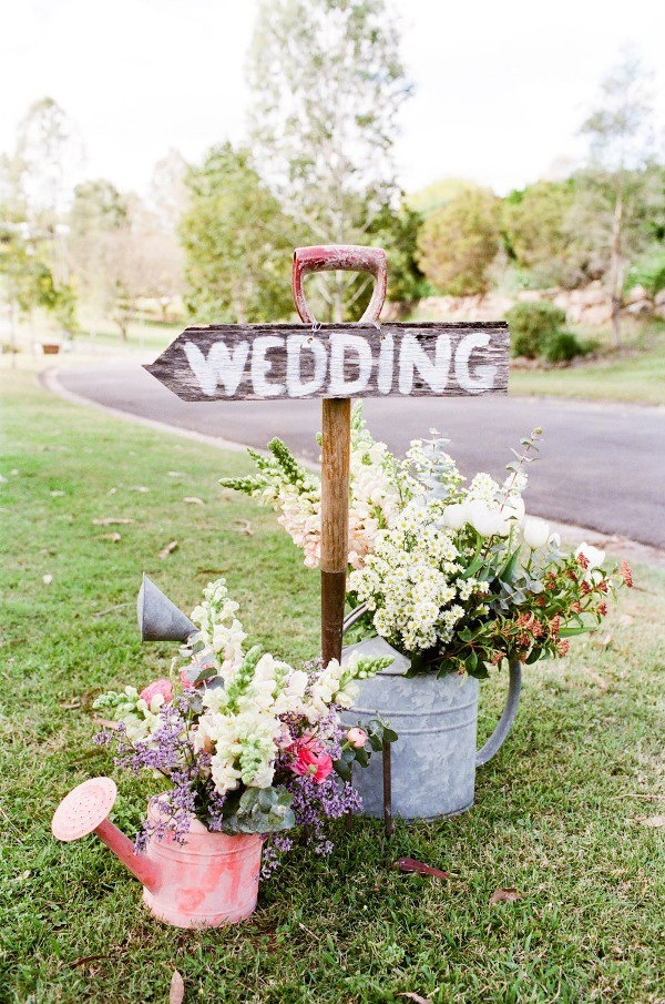Decoracion Baño Boda:decoracion bodas vintage4