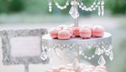 decoracion bodas vintage44