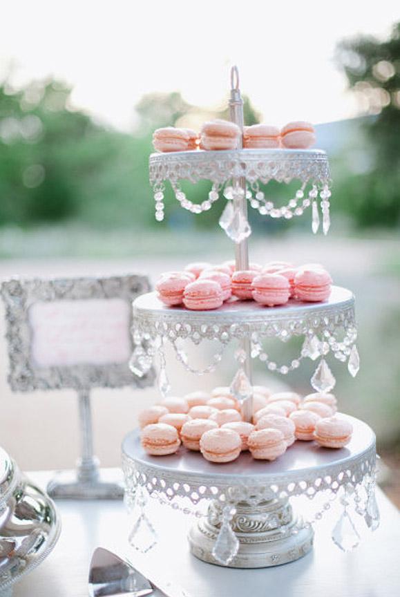 Decoracion Baño Boda:decoracion bodas vintage44