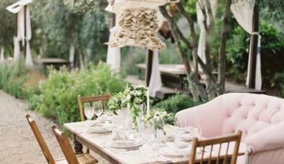 decoracion bodas vintage45