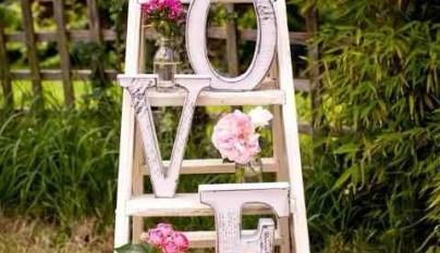 decoracion bodas vintage46