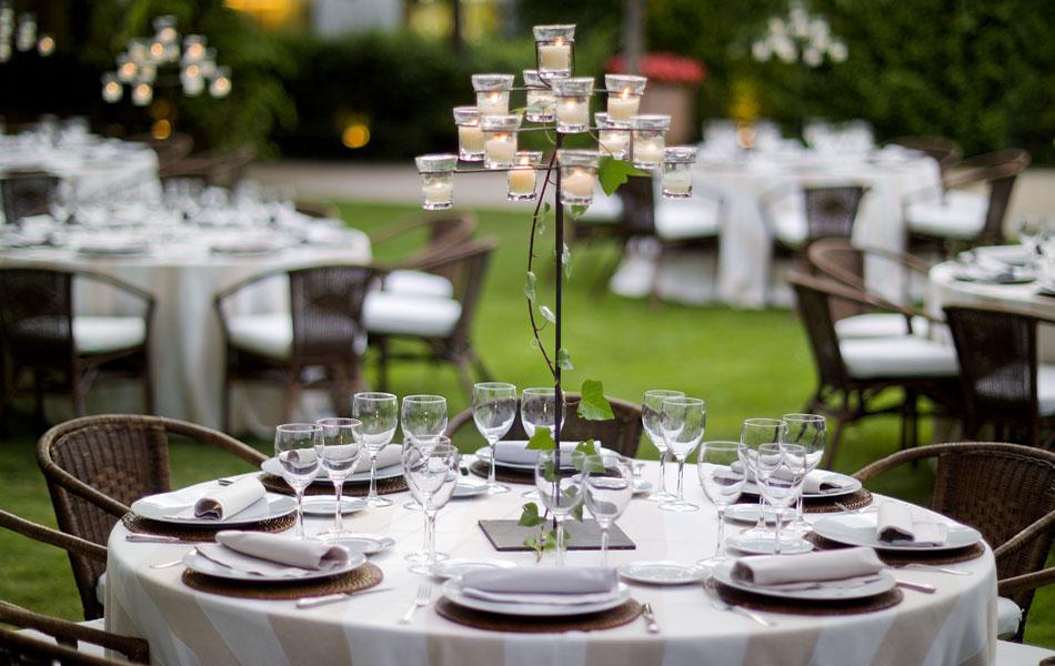 Decoracion bodas vintage48 for Decoracion de casa quinta para casamiento