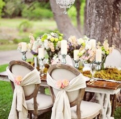 decoracion bodas vintage5