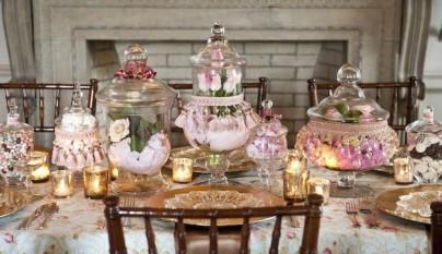 decoracion bodas vintage53