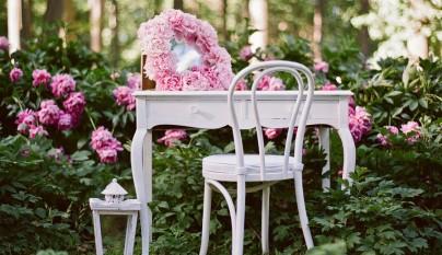decoracion bodas vintage54