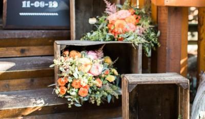 decoracion bodas vintage56