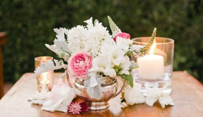 decoracion bodas vintage59