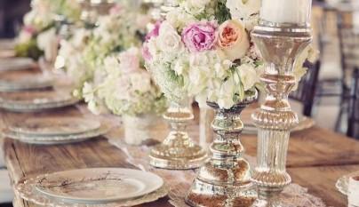 decoracion bodas vintage7