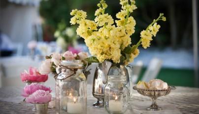 decoracion bodas vintage9