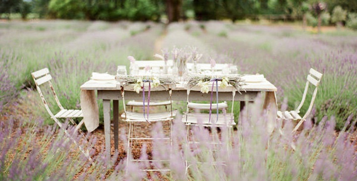 decoracion de bodas vintage2
