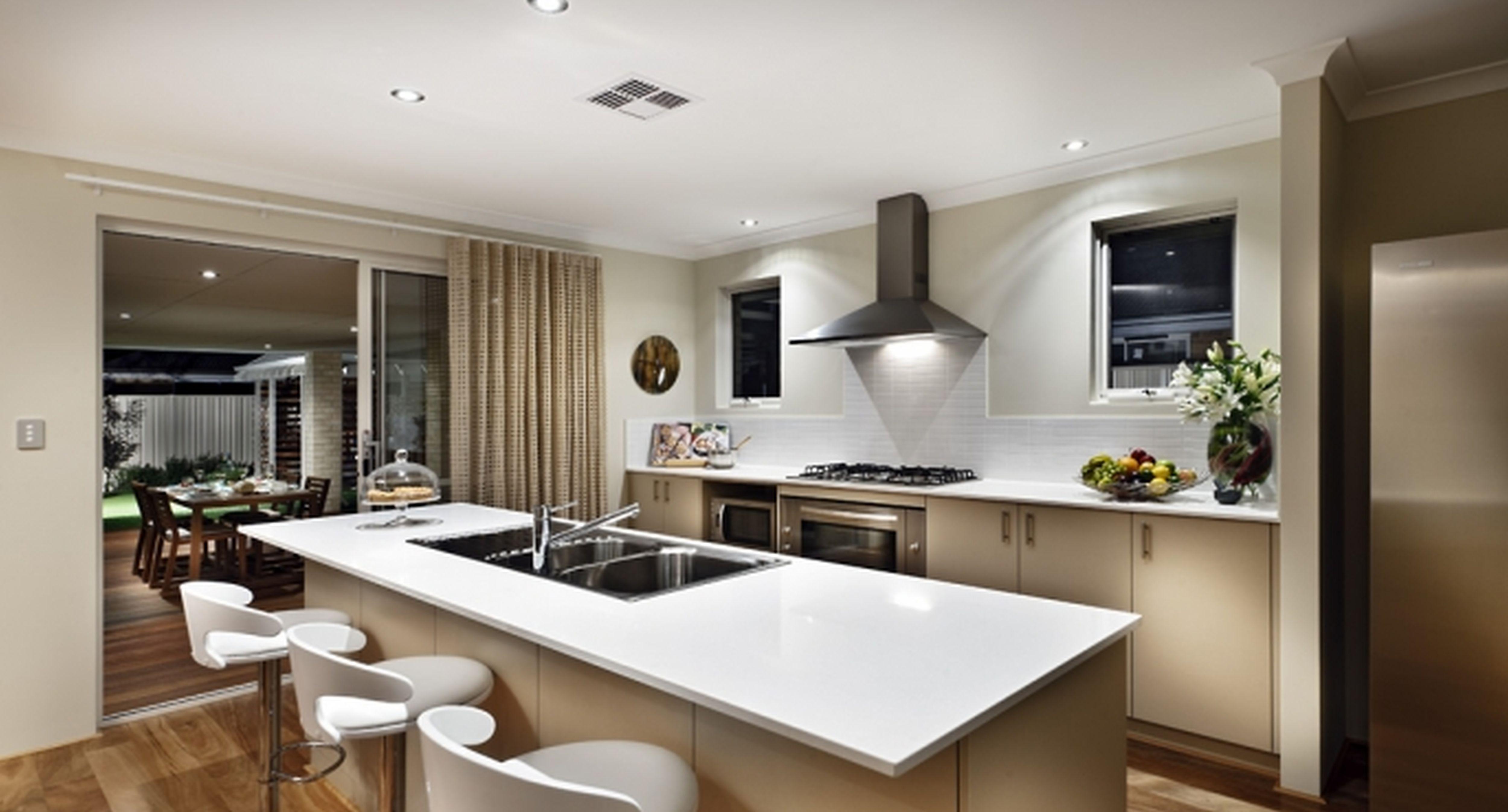 Cocinas con encanto top materiales con encanto en una cocina chic with cocinas con encanto a - Cocinas con encanto ...