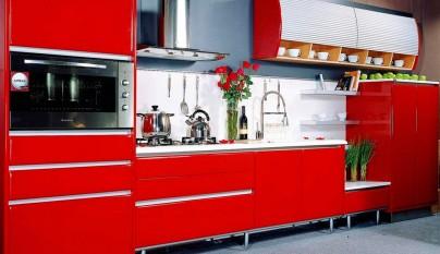 fotos-de-cocinas-con-encanto4