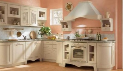fotos-de-cocinas-con-encanto9