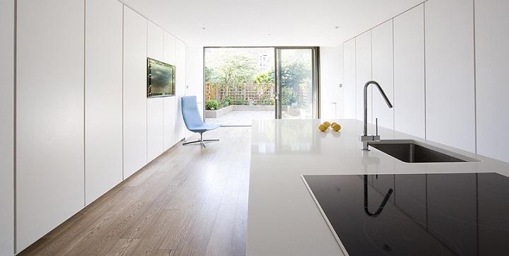 fotos de interiores minimalistas1