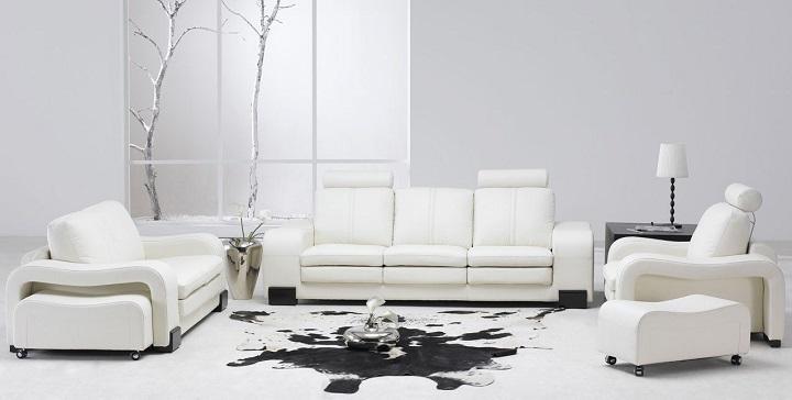 fotos de interiores minimalistas3