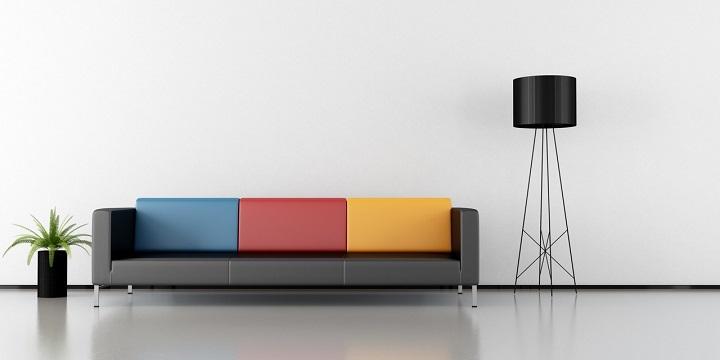 fotos de interiores minimalistas4