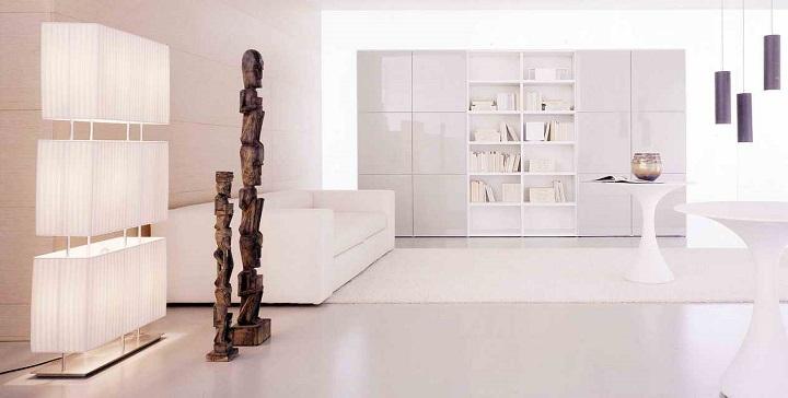 fotos de interiores minimalistas5