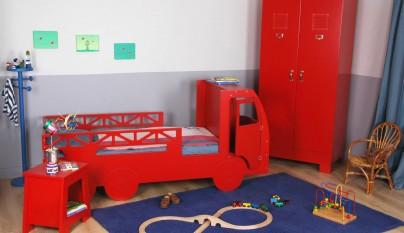 fotos habitaciones infantiles10